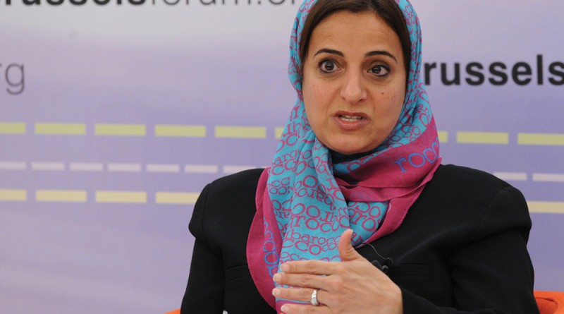 CS_FYI_2-Power-of-woman-Emirati-Trade-Minister-Sheikha-Lubna-al-Qasimi-000_Par3143674