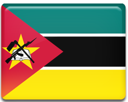 Mozambique-Flag-icon