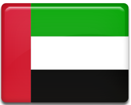 United-Arab-Emirates-icon