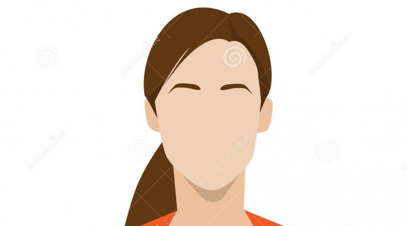profile-icon-female-avatar-woman-portrait-casual-person-silhouette-face-flat-design-vector-47075231