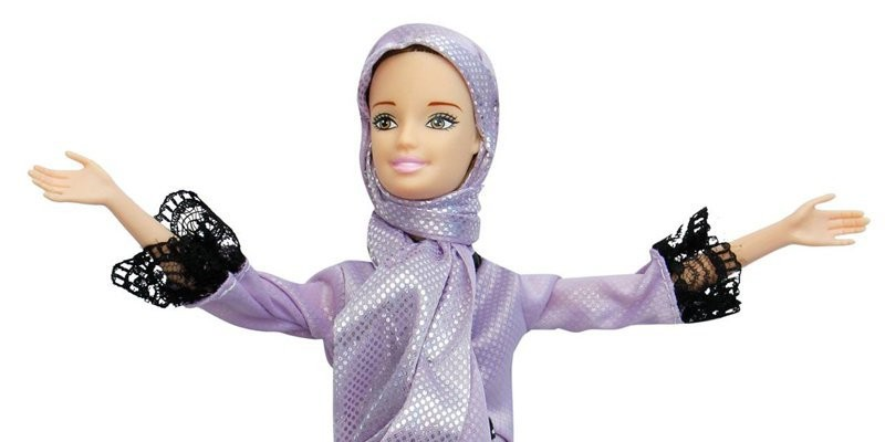 hijabi-barbie-header