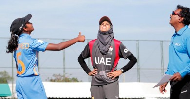 sp27-UAE-women-s-cricket