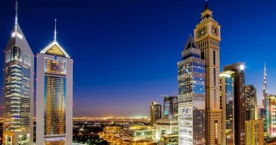 UAE-property-market-2016-701x394