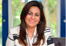 Muna Al Hashemi, CEO Of Batelco Bahrain, Is Trying To Keep Telecom One Step Ahead Of Competition