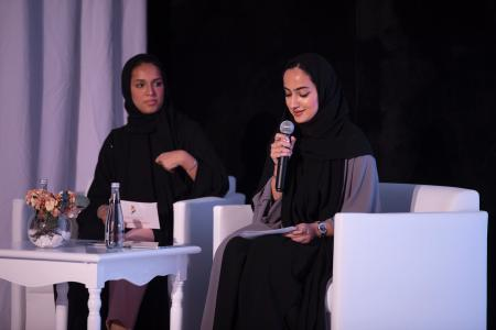 Sharjah Women's Sports Launches 'Sports Future Pioneers' Diploma